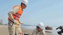 UBND tỉnh trả lời góp ý xây dựng quê hương sau sự cố môi trường biển miền Trung