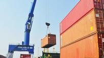 Nghệ An: Đẩy mạnh hội nhập kinh tế quốc tế trên các lĩnh vực