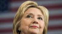 Hillary Clinton có tiền sử mắc những bệnh gì?