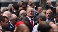 Tỷ phú Donald Trump cam kết sớm công khai hồ sơ y tế