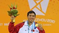 Thêm hai huy chương Paralympic cho đoàn thể thao Việt Nam