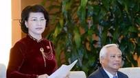'Việt Nam đang trở thành bãi thải công nghệ thế giới?'