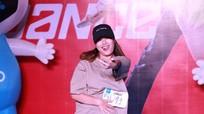 3 sinh viên Nghệ An vào bán kết 'Thử thách cùng bước nhảy'