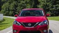 Nissan tung phiên bản thể thao
