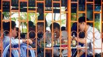 Thủ tướng sốt ruột trước nạn 'bợm nhậu' trong giới công chức, viên chức