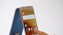 Cơn ác mộng Note 7 khiến Samsung mất 22 tỷ USD