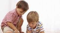 Trẻ em nên chơi game trong bao lâu?