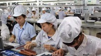 Hàn Quốc đứng đầu về đầu tư vào Nghệ An