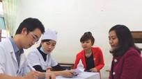 BHYT học sinh, sinh viên: trách nhiệm và sự sẻ chia