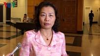 Tăng cường hợp tác Việt Nam - Brazil trong lĩnh vực nông nghiệp
