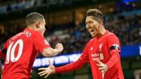 Vòng 5 Premier League: Chờ bữa tiệc bàn thắng ở Stamford Bridge