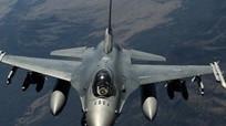 Mỹ không kích nhầm quân chính phủ Syria, Liên Hợp Quốc họp khẩn