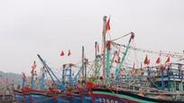 Quyền lợi khi ngư dân tham gia Bảo hiểm tàu thuyền