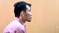 Tài xế Audi tông nhiều người ở Tân Sơn Nhất lĩnh 3 năm tù
