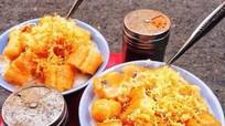 Đủ món ngon Hà Nội quanh khu Nhà Thờ