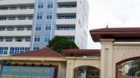 Thực hư việc ứng viên Hiệu trưởng Trường ĐH Y khoa Vinh không đủ tiêu chuẩn