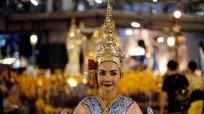 Bangkok trở thành điểm đến du lịch hàng đầu thế giới