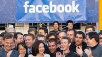 Những nét thú vị của nhà sáng lập Facebook