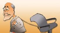 Tăng tuổi nghỉ hưu: Lo ngại nảy sinh 'tham quyền cố vị'