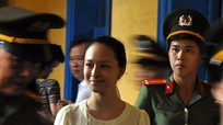 Nếu có 'hợp đồng tình ái', hoa hậu Phương Nga có thể trắng tội lừa đảo