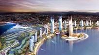 Tham vọng 'siêu đô thị' của đại gia Việt