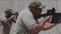 Hoa Kỳ không cấm bán vũ khí sau hàng loạt vụ nổ súng