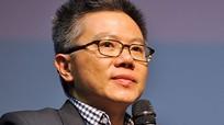 Giáo sư Ngô Bảo Châu ủng hộ tự lựa chọn học tiếng Trung, Nga