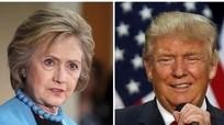 Tranh luận trên truyền hình ảnh hưởng như thế nào tới cử tri Mỹ