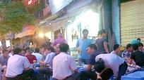 Bộ Y tế muốn cấm bán rượu bia theo giờ