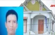 Thủ tướng gửi thư khen thành tích bắt được nghi can vụ trọng án ở Uông Bí