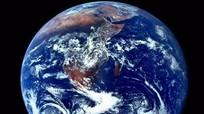 Sự biến mất bí ẩn của oxy trong khí quyển Trái Đất