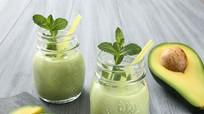 Những thực phẩm cần tránh tuyệt đối khi giảm cân