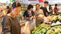 ADB hạ dự báo tăng trưởng của Việt Nam xuống còn 6,0%
