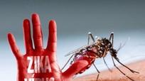 Miền Trung đứng trước nguy cơ bùng phát sốt xuất huyết và Zika