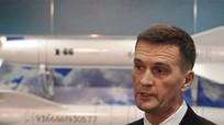 Tên lửa siêu thanh thế hệ mới của Nga sẽ xuất hiện trước năm 2020
