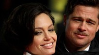 Chuyện ly hôn ồn ào của 4 'Người đàn ông hấp dẫn nhất hành tinh'