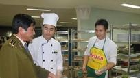 Cần có chế tài xử lý nghiêm cá nhân, tổ chức vi phạm vệ sinh an toàn thực phẩm