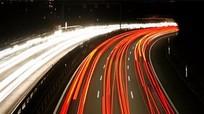 Đường truyền Internet tốc độ tải 125 GB mỗi giây