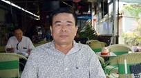 Nguyên Phó chánh thanh tra 'trẻ lại 3 tuổi' kiện Chủ tịch Hậu Giang