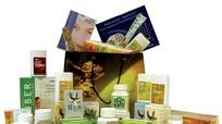 Siết chặt quản lý lĩnh vực quảng cáo thực phẩm chức năng, thuốc chữa bệnh