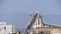 Những cây cầu ấn tượng nhất thế giới