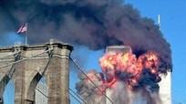 Công dân Mỹ đầu tiên kiện Arab Saudi về khủng bố 11/9