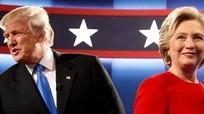5 đòn hiểm Clinton có thể giữ miếng chờ Trump ở hiệp 2