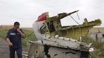 'Danh tính thủ phạm bắn rơi máy bay MH17 sẽ được công bố'