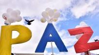 Colombia: Trưng cầu dân ý lịch sử về thỏa thuận hòa bình