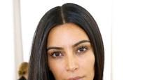 Kim Kardashian bị chĩa súng vào đầu trong khách sạn tại Paris