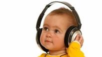 7 lợi ích tuyệt vời khi nghe nhạc