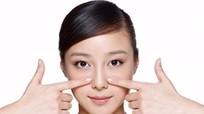 9 cách đơn giản giúp khuôn mặt thon gọn