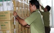 Chấm dứt hoạt động kinh doanh đa cấp với công ty Bông Sen Vàng