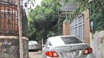 'Ngao ngán' văn hoá đỗ xe trong thành phố